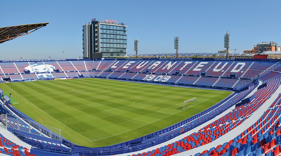 MolcaWorld_Facilities_Levante UD (8)